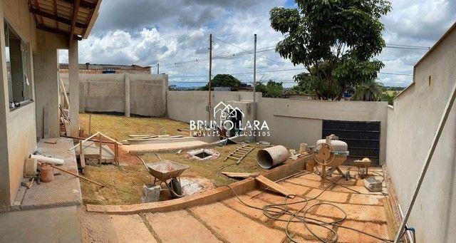 Casa à venda em Igarapé bairro Pousada Del Rey - Foto 6