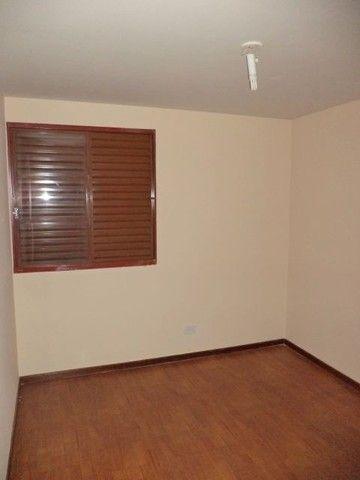 Apartamento para alugar com 3 dormitórios em Vila nova, Maringa cod:04773.001 - Foto 7