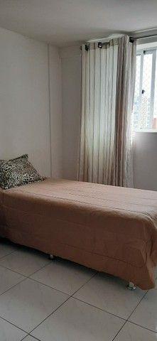 Apartamento 03 quartos no Bairro de Manaíra - Foto 5