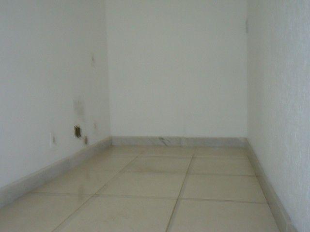 Sala à venda, Santa Efigênia - Belo Horizonte/MG - Foto 8