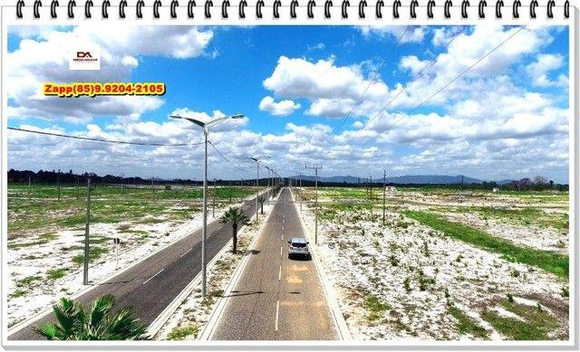 Loteamento Terras Horizonte %%%% - Foto 13