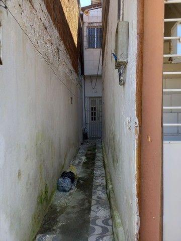 Vendo casa em Prazeres - Foto 11