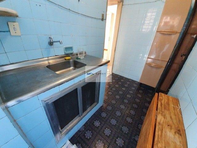Apartamento 2 Quartos em Travessa Fechada no Centro de Niterói - Trav. Julio - Foto 9