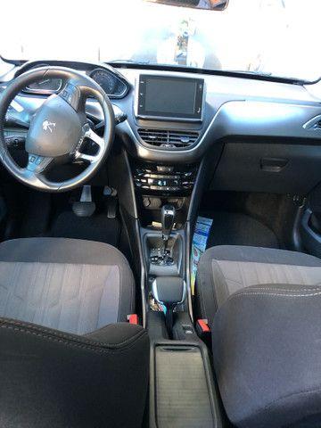 Peugeot 2008 com 33.000km impecavel - Foto 3