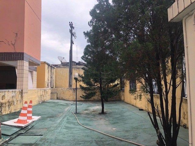 APARTAMENTO para alugar na cidade de FORTALEZA-CE - Foto 3