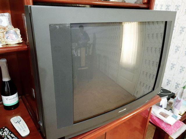 TV Philips 40 polegadas