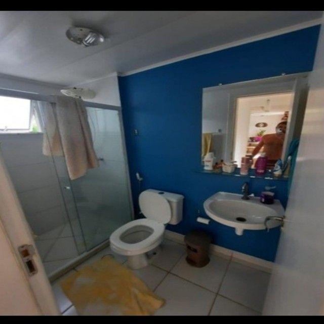Sala7 Imobiliária - Apartamento 3/4 em Cmacari - Foto 10