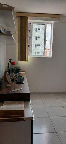 Apartamento 03 quartos no Bairro de Manaíra - Foto 15
