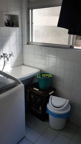 Apartamento com 3 dormitórios à venda, 64 m² por R$ 480.000,00 - Vila Ema - São Paulo/SP - Foto 8