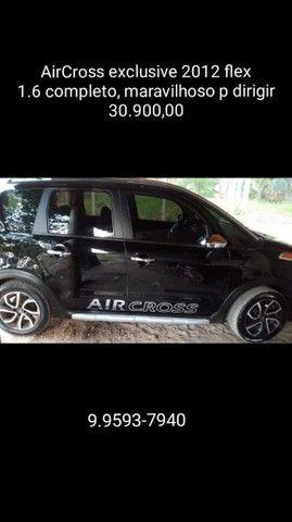 Aircross - Foto 2