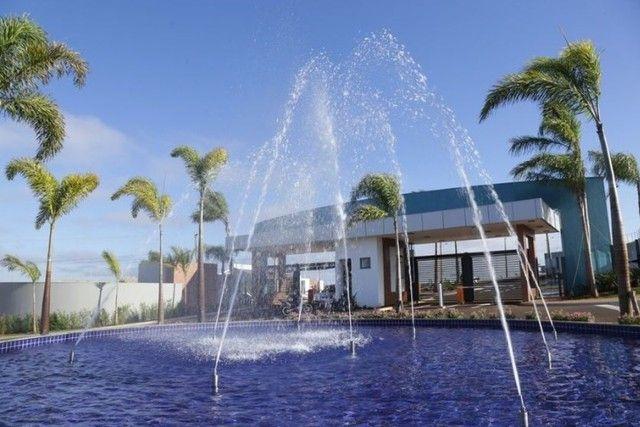Oportunidade!!! Terreno no Vivere Parc Condominio Resort em Apucarana - Foto 6