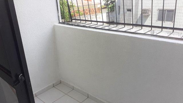 Apartamento para vender, Jardim Cidade Universitária, João Pessoa, PB. Código: 37349 - Foto 10