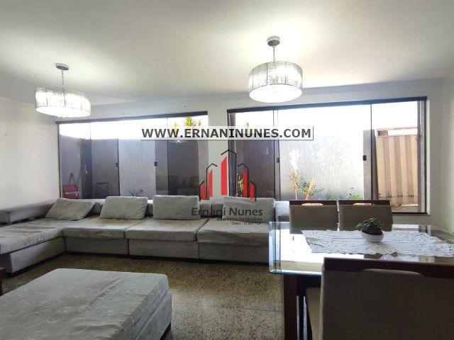 Casa 4 Qtos 3 Stes, 2 Pavimentos em Arniqueiras - Ernani Nunes - Foto 3