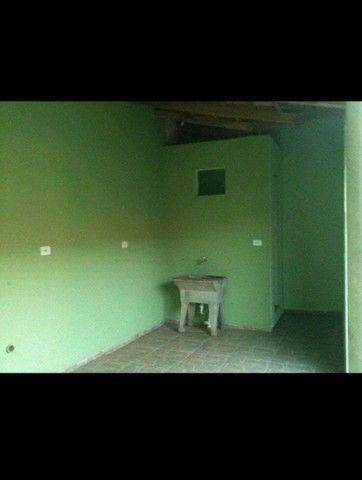 Vendo ou troco casa em Ibaiti x Curitiba. - Foto 6