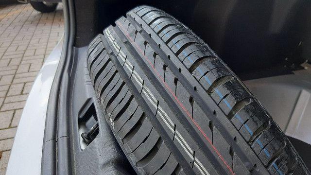 2. Ford KA + Sedan SE C 1.0 - Oportunidade - Foto 12