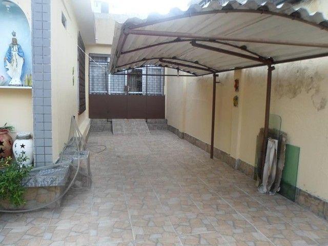 CASA para alugar na cidade de FORTALEZA-CE - Foto 5