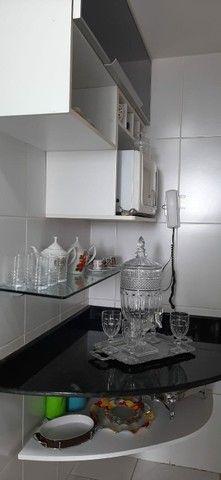 Apartamento 03 quartos no Bairro de Manaíra - Foto 19