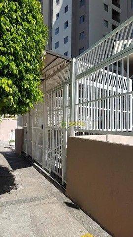 Apartamento com 3 dormitórios à venda, 64 m² por R$ 480.000,00 - Vila Ema - São Paulo/SP - Foto 20