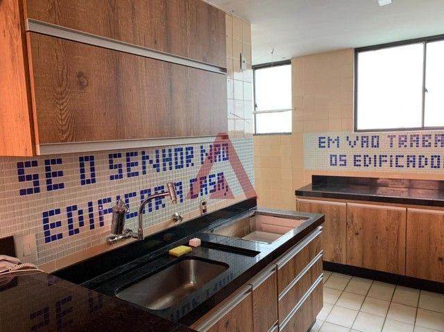 Apartamento Padrão - Totalmente Reformado - 2 Quartos - Setor Oeste - Foto 8