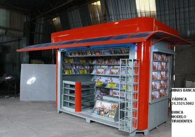 Bancas especiais- Fab- Horizonte Bancas -31.3321.5082 - Foto 5