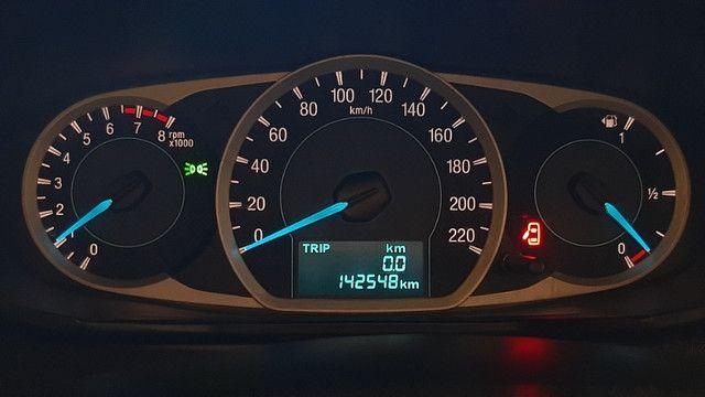 2. Ford KA SE 1.0 Hatch - Imperdível - Foto 8
