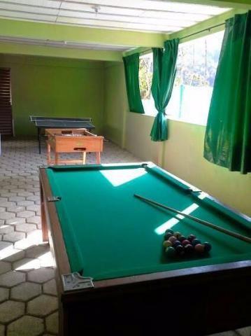 Sítio Paraíso FHT - Sítio para Alugar, Lazer, Diversão - Foto 11