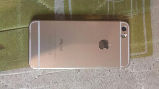IPhone 5 completo