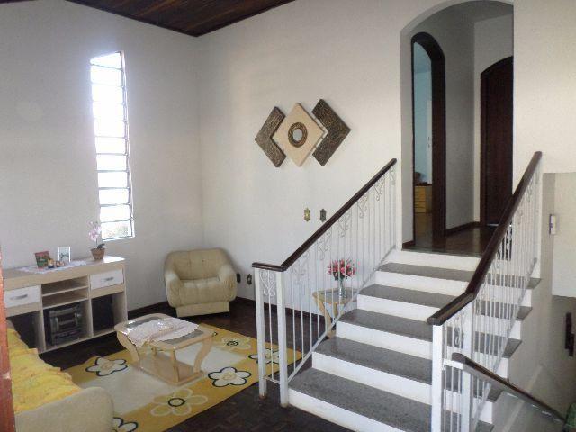 Casa, estilo SOBRADO no bairro São Pedro em P, União SC , - Foto 4