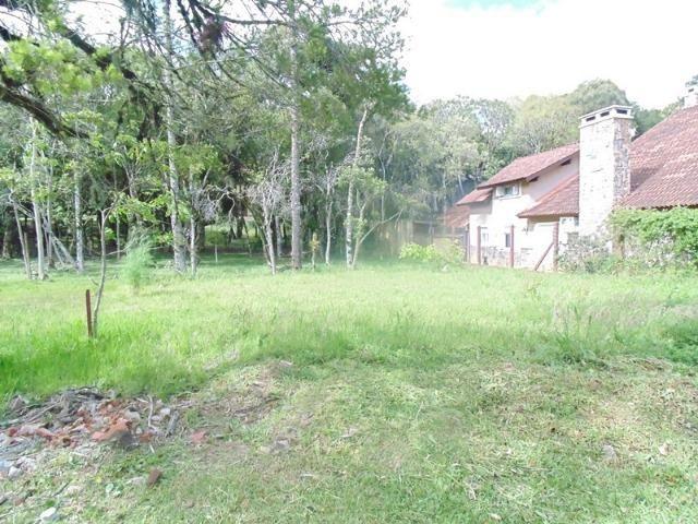 GTE04193 - Condomínio junto ao centro de Gramado - Foto 4