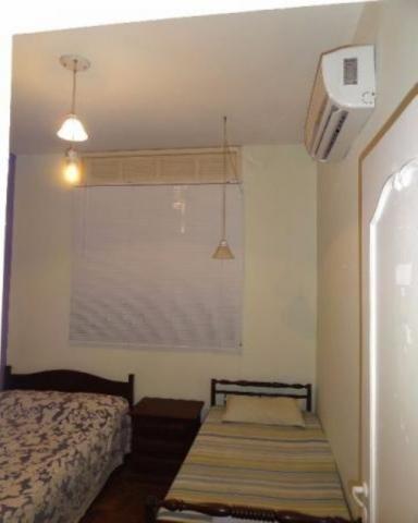 Apartamento, 04 dorm - tijuca - Foto 4