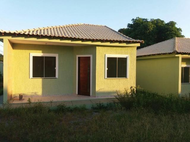 Bon: Cod 1317 Iguaba - RJ