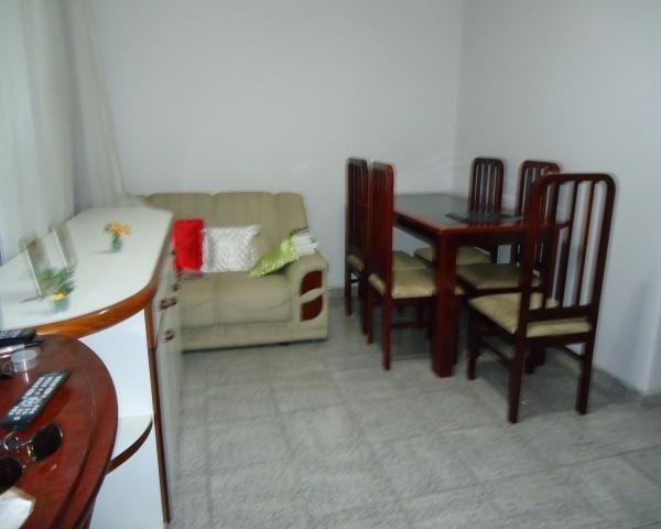 Apartamento, 02 dorm - engenho novo - Foto 5