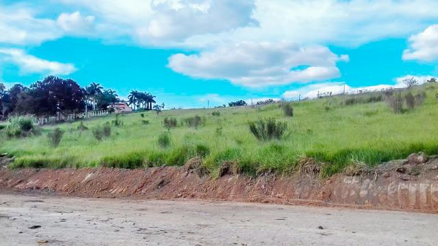 1070m² Terreno Atibaia-SP Doc Ok. Ac. Autos Ac. Financiamento Cód. 002-ATI-015 - Foto 8