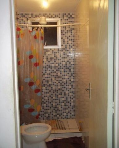 Apartamento, 02 dorm - olaria - Foto 2