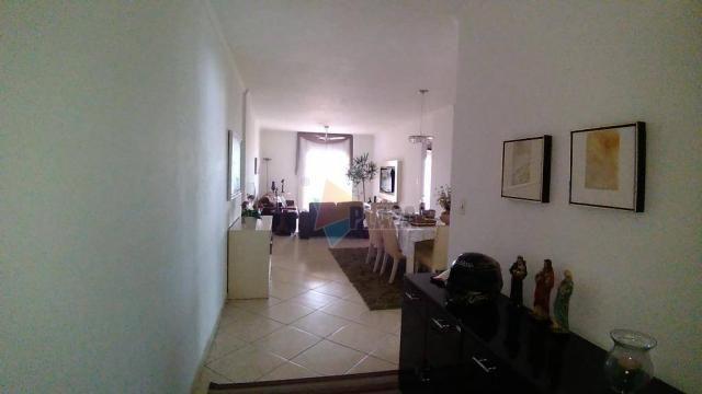 Apartamento residencial à venda, Vila Tupi, Praia Grande. - Foto 12
