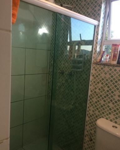 Apartamento à venda com 2 dormitórios em Vila da penha, Rio de janeiro cod:ap000370 - Foto 7