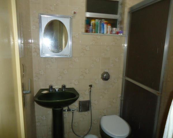 Apartamento, 02 dorm - engenho novo - Foto 13