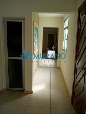 Murano aluga casa no Centro de Vila Velha - 5 quartos - cód: 2374 - Foto 4
