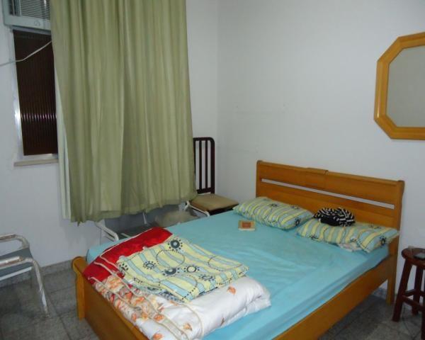 Apartamento, 02 dorm - engenho novo - Foto 8