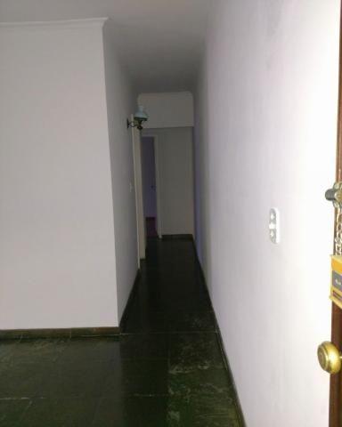 Apartamento, 02 dorm - grajaú - Foto 7