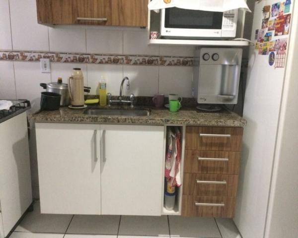 Apartamento à venda com 2 dormitórios em Vila da penha, Rio de janeiro cod:ap000370 - Foto 11