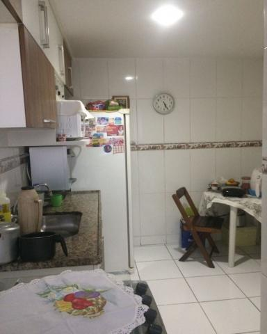 Apartamento à venda com 2 dormitórios em Vila da penha, Rio de janeiro cod:ap000370 - Foto 9
