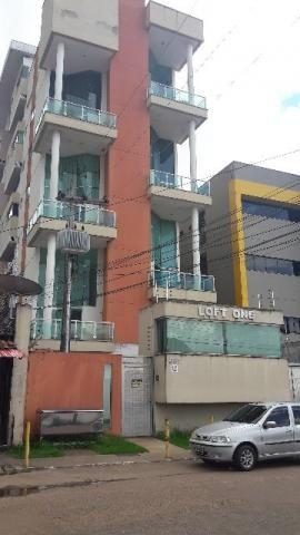 Edifício Loft One