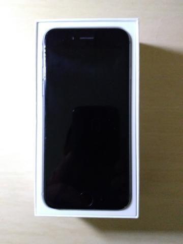 Iphone 6 64G impecável