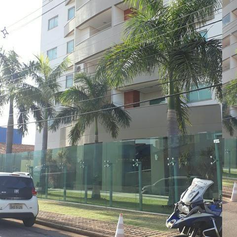 Condomínio Duplex Castanheira