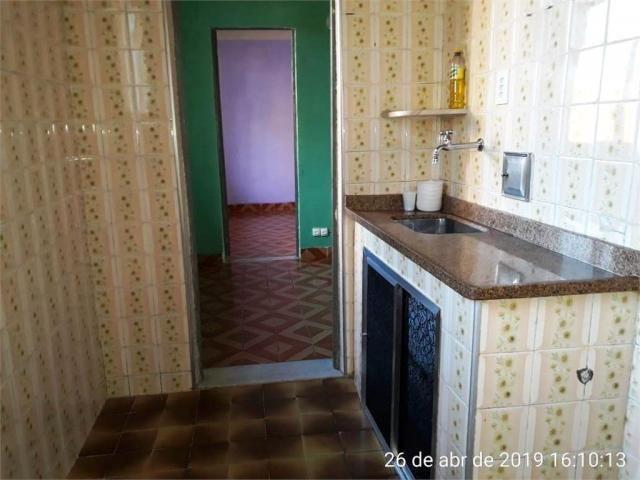 Apartamento à venda com 2 dormitórios em Braz de pina, Rio de janeiro cod:359-IM399754 - Foto 14