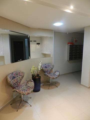 Apartamento à venda com 3 dormitórios em Czerniewicz, Jaraguá do sul cod:ap216 - Foto 3