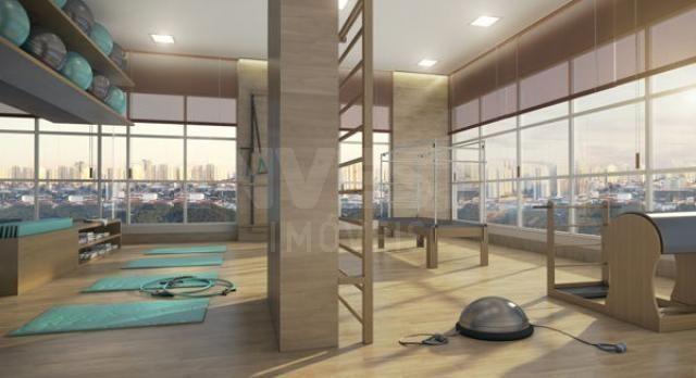 Apartamento à venda com 2 dormitórios em Setor marista, Goiânia cod:620868 - Foto 13