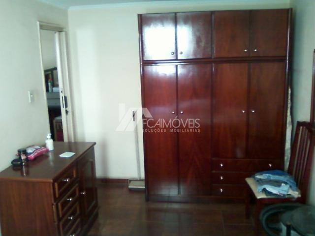 Apartamento à venda com 2 dormitórios em Cidade são mateus, São paulo cod:253890 - Foto 8