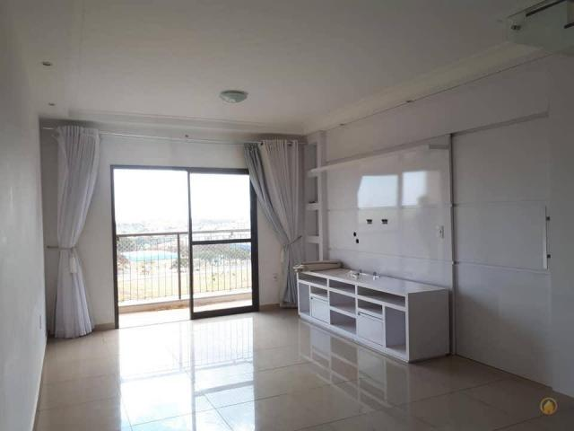 Cobertura á venda - condomínio residencial paraíso - Foto 9